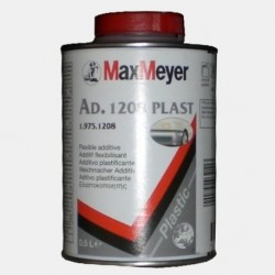 AD 1208 additive for plastics