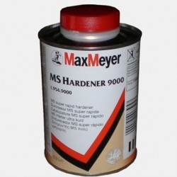 MS Acrylic Super Rapid Hardener