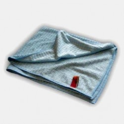 Microfiber Cloth multi purpose