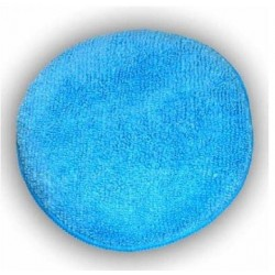 Microfiber Polish Application Pad