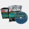 Paint and Rust Remover Disc Ø100x13mm