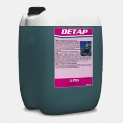 DETAP Detergent for textile and carpets