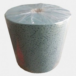 Surface Cleaning Cloth - Roll