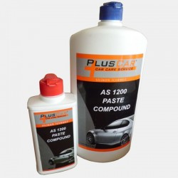 AS1200 Liquid Compound