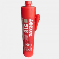 518 Flange Sealant 300 ml