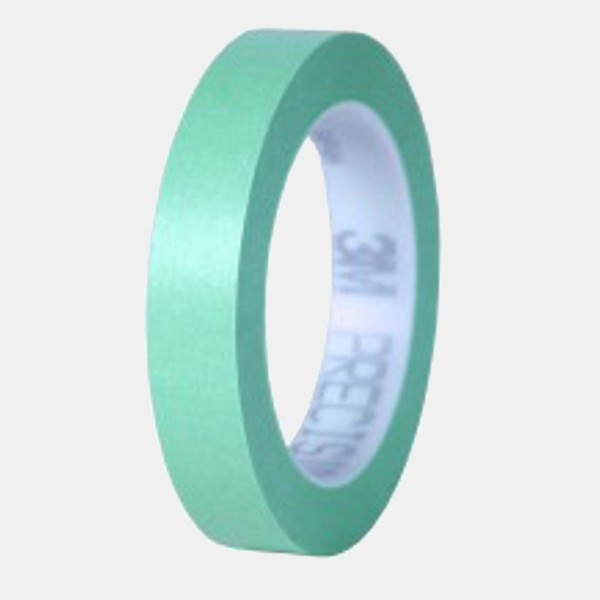 3M Precision Masking Tapes