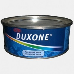 Duxone fine polish paste