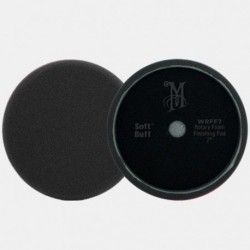 SoftBuff™ Foam Polishing Pads