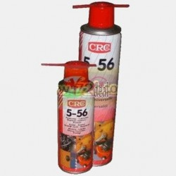 5-56 Multi purpose lubricant