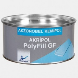 Polyfill GF Polyester Putty
