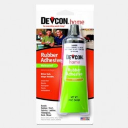 Devcon Rubber Adhesive 60 gr