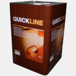 Quickline Nitro Cellulose Thinner
