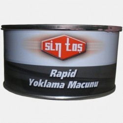 Rapid Spot Repair Putty