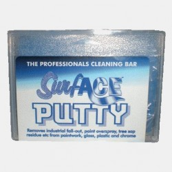 Surface Clay bar