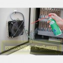 Dust Free Dust Remover