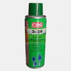 2-26 Multi Purpose Lubricant