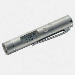 Infrarot-Mini Thermometer
