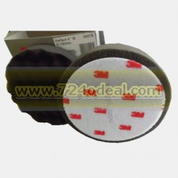 High Gloss Polishing Pad