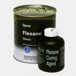 Flexane 60 Liquid Urethane 500 Gr.