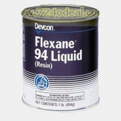 Flexane® 94 Liquid 715 gr