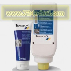 Travabon® Before work cream