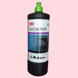 Fast Cut Plus Liquid Compound