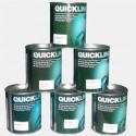 Quickline 2K Ready Mixed Direct Gloss III.Group