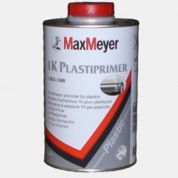 1K Plastiprimer All-purpose filler for Plastics