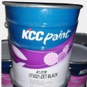 2K Acrylic Auto Paint White or Black