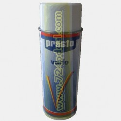 RAL Coded Sprey Paints 400 ml