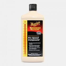 Pro Speed Compound