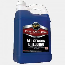 Detailer All Season Dressing™