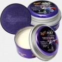 NXT Generation® Tech Wax® 2.0 - Paste