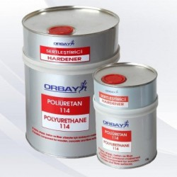 Auto Undercoating Material 16 Kg