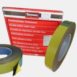 Teroson Double-Sided Repair Tape