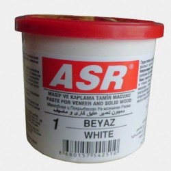 Repair Paste for wood 30 gr