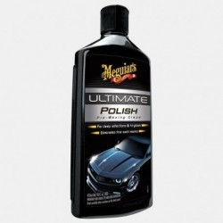 Meguiars 19216 Ultimate Polish Cila