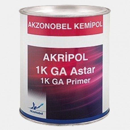 Cellulosic Priming Filler AX