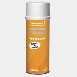 Spotsealer Direct to metal Aerosol