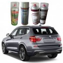 BMW Filled Spray Car Paints