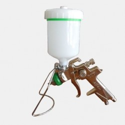 Senax Gun Holder