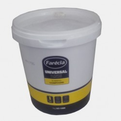 All Purpose Rubbing Compound