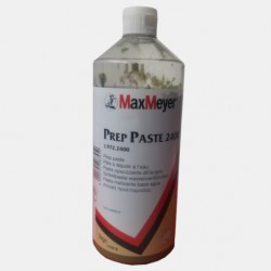 Max Meyer 2400 Preparation Paste