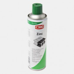 CRC Zinc Rich Coating