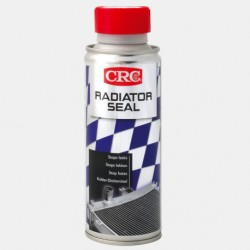 CRC Radiator Seal Additive